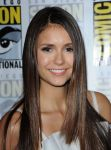 Celebrities Wonder 46810118_nina-dobrev-comic-con-vampire-diaries_4.jpg