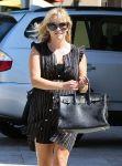 Celebrities Wonder 46926899_pregnant-reese-witherspoon_5.jpg