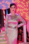 Celebrities Wonder 47225247_katy-perry-part-of-me-rio-premiere_6.jpg