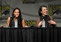 Celebrities Wonder 47355259_resident-evil-comic-con_6.jpg