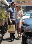 Celebrities Wonder 47737129_kate-bosworth-short-shorts_2.jpg