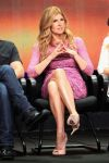 Celebrities Wonder 47803308_Connie-Britton-nasville_Connie Britton 2.jpg