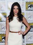 Celebrities Wonder 47856964_comic-con-breaking-dawn-panel_Ashley Greene 3.jpg