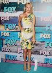 Celebrities Wonder 48125300_fox-all-star-party_Cat Deeley 2.jpg