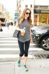 Celebrities Wonder 4873050_elizabeth-olsen-nyc_2.jpg