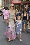 Celebrities Wonder 49035181_heidi-klum-children_1.jpg