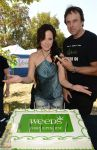 Celebrities Wonder 49607770_mary-louise-parker-weeds_4.jpg