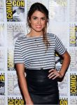 Celebrities Wonder 49996468_comic-con-breaking-dawn-panel_Nikki Reed 3.jpg
