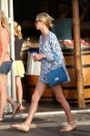 Celebrities Wonder 5000216_nicky-hilton-Saint-Tropez_5.jpg