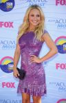 Celebrities Wonder 50121292_hayden-panettiere-teen-choice-awards-2012_4.JPG