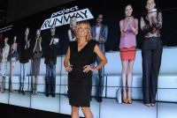 Celebrities Wonder 50887674_heidi-klum-project-runway-party_8.jpg