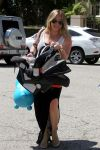 Celebrities Wonder 51361200_hilary-duff-baby_4.jpg