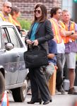 Celebrities Wonder 51668943_sandra-bullock-set_3.jpg