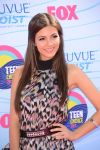 Celebrities Wonder 51745744_victoria-justice-2012-teen-choice-awards_6.jpg