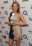 Celebrities Wonder 51759846_kylie-minogue-Nordoff-Robbins-O2-Silver-Clef-Awards_4.jpg
