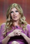 Celebrities Wonder 52437895_Connie-Britton-nasville_Connie Britton 4.jpg