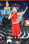 Celebrities Wonder 53307471_gwen-stefani-good-morning-america_5.jpg