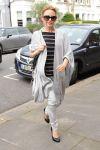 Celebrities Wonder 5331479_kylie-minogue-london_1.jpg