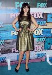 Celebrities Wonder 54042991_fox-all-star-party_Zooey Deschane 2.jpg