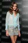 Celebrities Wonder 54116955_olivia-palermo-intimissimi_7.jpg