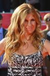 Celebrities Wonder 55138835_2012-ESPY-Awards_Connie Britton 2.jpg