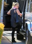 Celebrities Wonder 55213313_hilary-duff_6.jpg