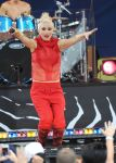 Celebrities Wonder 55643415_gwen-stefani-good-morning-america_2.jpg