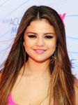 Celebrities Wonder 55683332_selena-gomez-teen-choice-awards-2012_5.jpg