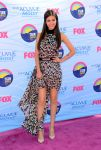 Celebrities Wonder 56285114_victoria-justice-2012-teen-choice-awards_2.jpg