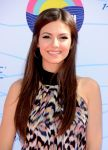 Celebrities Wonder 56353582_victoria-justice-2012-teen-choice-awards_8.jpg