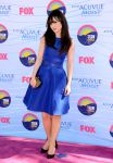 Celebrities Wonder 56432119_zooey-deschanel-teen-choice-awards-2012_2.jpg