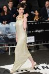 Celebrities Wonder 56611112_Dark-Knight-Rises-London-premiere_2.jpg