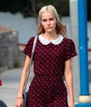 Celebrities Wonder 56749096_isabel-lucas_9.jpg