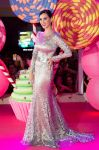 Celebrities Wonder 56793094_katy-perry-part-of-me-rio-premiere_5.jpg