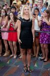 Celebrities Wonder 5692700_britney-spears-x-factor_2.jpg