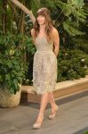 Celebrities Wonder 5712565_total-recall-photocall_3.jpg