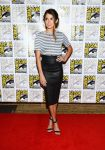 Celebrities Wonder 57647676_comic-con-breaking-dawn-panel_Nikki Reed 2.jpg