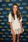 Celebrities Wonder 57717777_comic-con-wired-cafe_3.jpg
