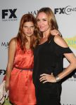 Celebrities Wonder 58186513_comic-con-party_Lake Bell 2.jpg