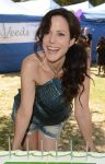 Celebrities Wonder 58234854_mary-louise-parker-weeds_6.jpg