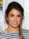 Celebrities Wonder 58245144_comic-con-breaking-dawn-panel_Nikki Reed 4.jpg