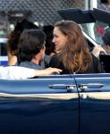 Celebrities Wonder 58712539_natalie-portman-set_5.jpg