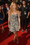 Celebrities Wonder 5935567_2012-ESPY-Awards_Connie Britton 1.jpg