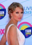 Celebrities Wonder 5936138_taylor-swift-teen-choice-2012_7.jpg