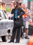 Celebrities Wonder 59568673_sandra-bullock-set_4.jpg