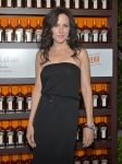 Celebrities Wonder 59862209_Cointreau-Poolside-Soirees-Launch_Mary-Louise Parker 2.jpg