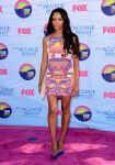 Celebrities Wonder 60210340_kat-graham-2012-teen-choice_2.jpg