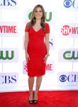 Celebrities Wonder 60471722_CW-CBS-Showtime-Summer-TCA-Party_Sophia Bush 1.jpg