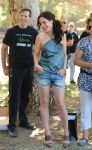 Celebrities Wonder 60810877_mary-louise-parker-weeds_2.jpg