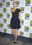 Celebrities Wonder 61206252_jennifer-morrison-comic-con_1.jpg